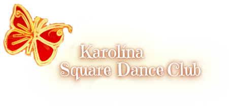 Karolína Square Dance Club